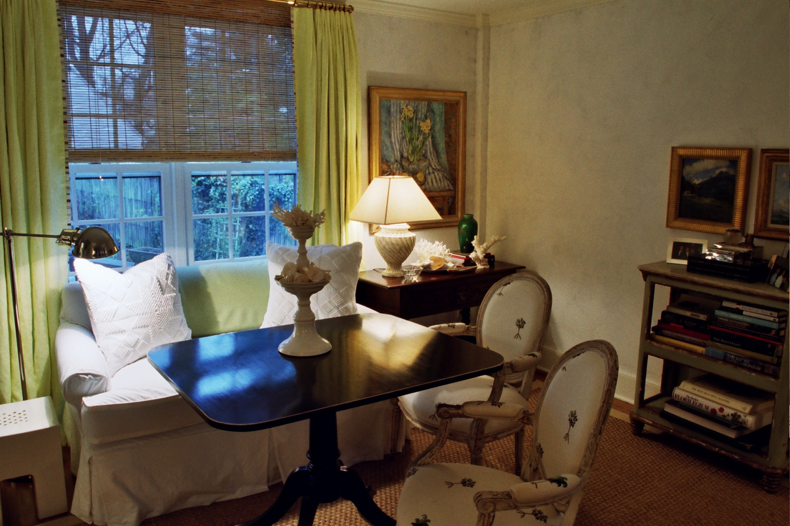 holiday house tour 2003 � westport historical society