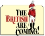 britishbox.jpg