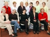Committee-2005-Photo.jpg