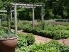 Exquisitely-English-Garden-.jpg