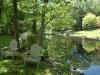 River-of-Dreams-Riverside.jpg