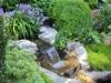 garden08-sm.jpg