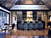 Cape_Kitchen_Great_Room.jpg