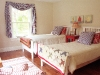 Colony Road Bedroom.JPG