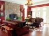 Colony Road Living Room.JPG