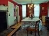 Diane Farrell Dining Room.jpg