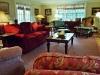 Diane Farrell Living Room.jpg