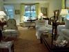 Romantic 1860s Jewel Grand Living Room.jpg