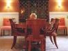 Westport Dining Room2.jpg