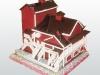 playhouse 2.jpg