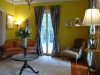 Historic Italianate parlor_small.jpg