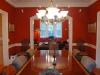 Holiday-House-Tour-04-014.jpg