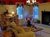 Interior-Moose-Lodge.jpg