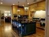 Turkey Hill kitchen_small.jpg
