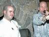 Chef-Matt-Storch-and-Mar-Je.jpg