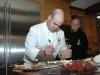 Chef-Storch-in-the-Kitchen.jpg