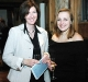 Elizabeth-Insley-and-Katie-.jpg