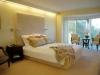 In-a-Modern-Mood-Bedroom.jpg