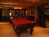 Billiard-Room-by-Suzanne-Sh.jpg