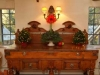 French-Sideboard-A-by-Suzan.jpg