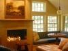 Gameroom in the Oldest House in Westport by Pam Barkentin-Blackburn.jpg
