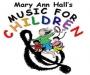 MaryAnnHall_logo.jpg