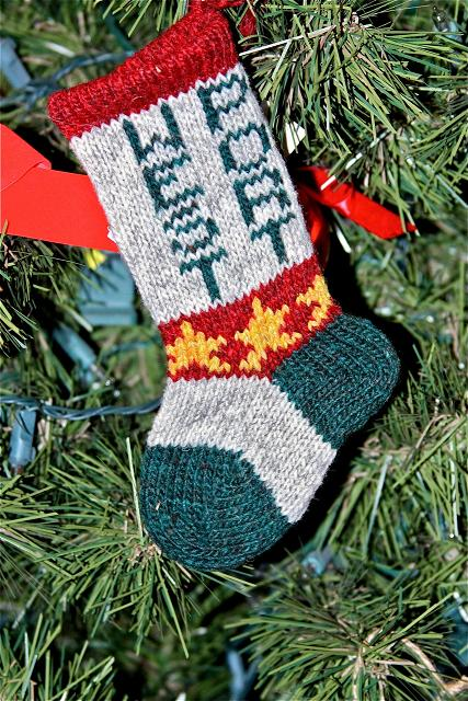 holidaystocking2