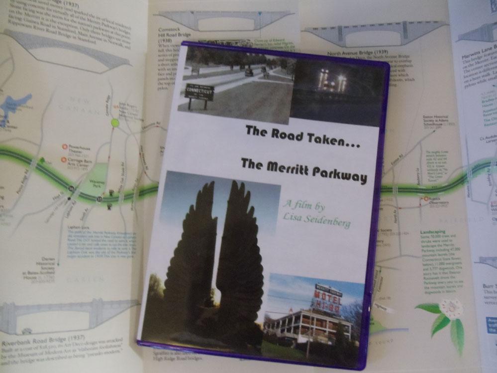 merritt-parkway-dvd
