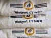 whitewestporttowels