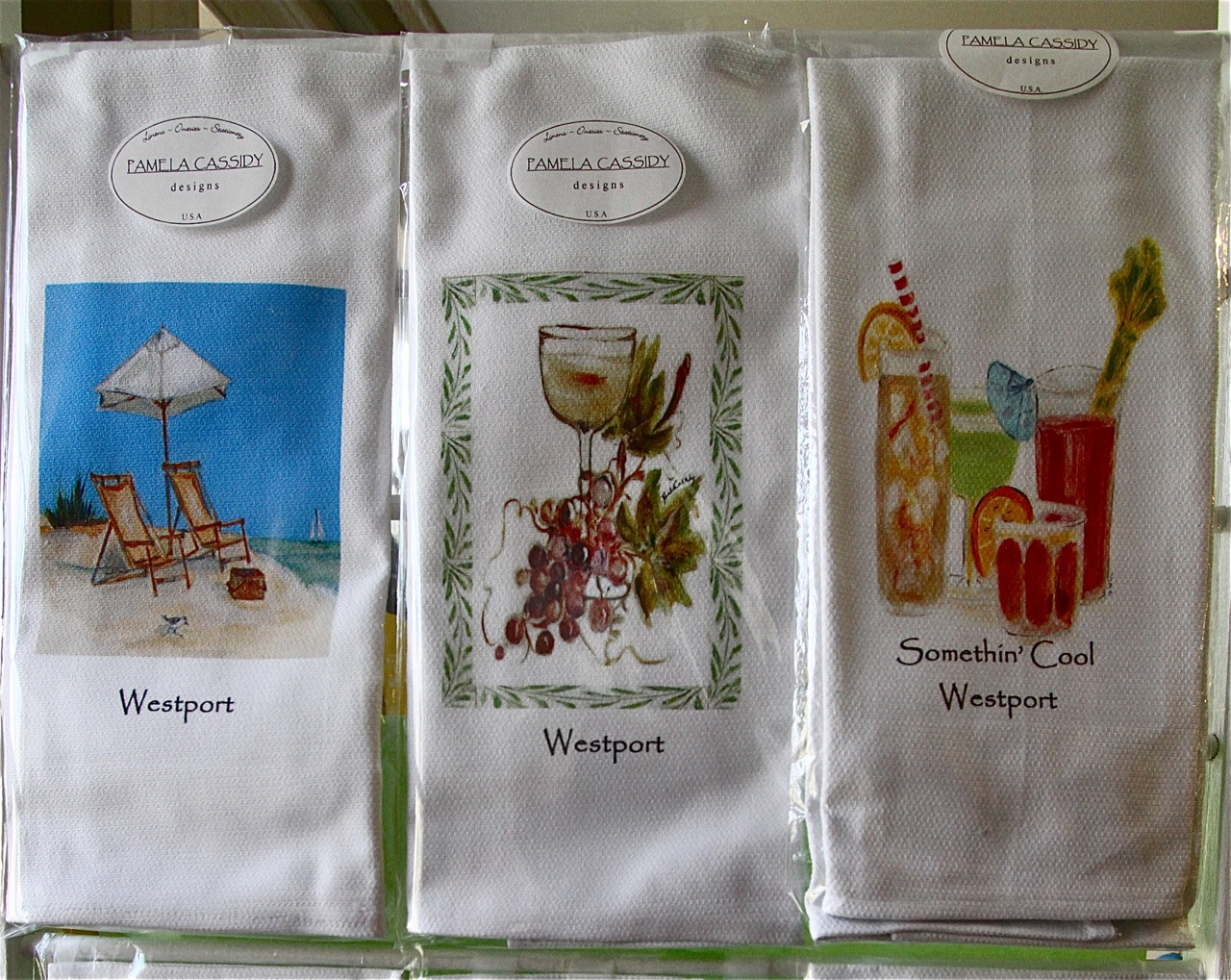 westport-hand-towels