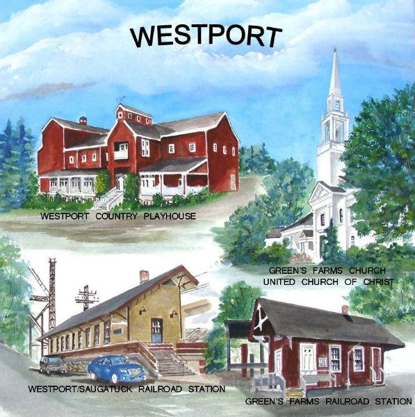 westportimagesmugs1