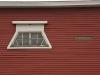 Toquet_Hall_Roof.jpg