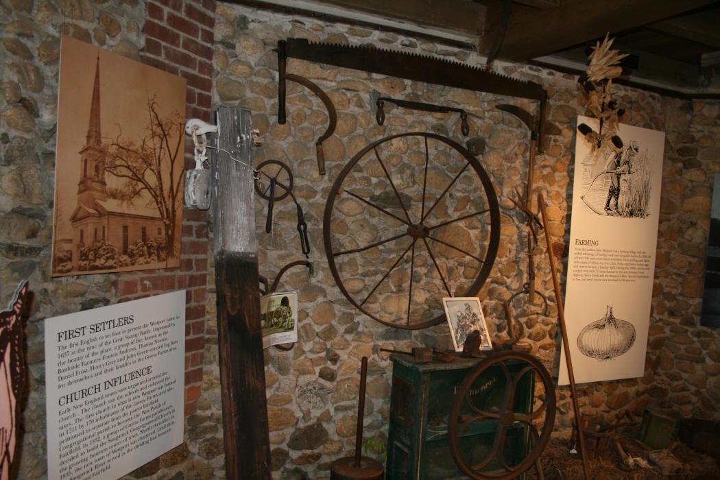 bradley-wheeler-barn-05.JPG