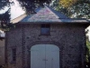 Bradley-Wheeler Barn