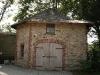 bradley-wheeler-barn-01.JPG