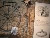 bradley-wheeler-barn-06.JPG