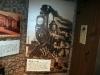 bradley-wheeler-barn-11.JPG