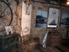 exhibit-sm.jpg