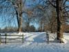 winslow-park-final-lg.jpg