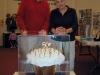 CupcakeMollie&Wally.JPG