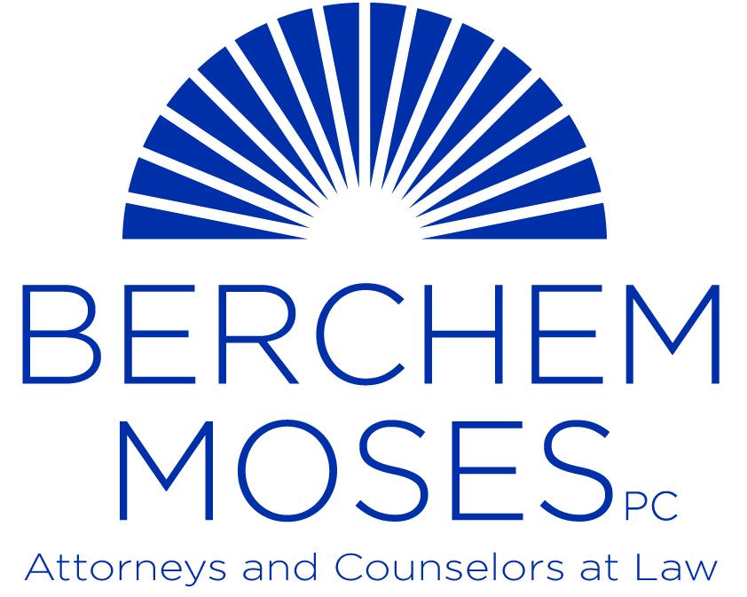 Berchem, Moses & Devlin, P.C.