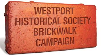 Brickwalk Campaign