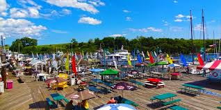 All Aboard: Captain's Cove Harbor Cruise: SOLD OUT, call for wait list