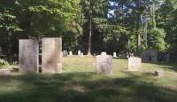 Destination Westport: Evergreen Burial Ground