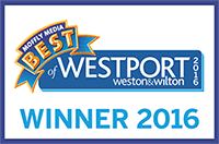 Best of Westport/ Weston and Wilton Category