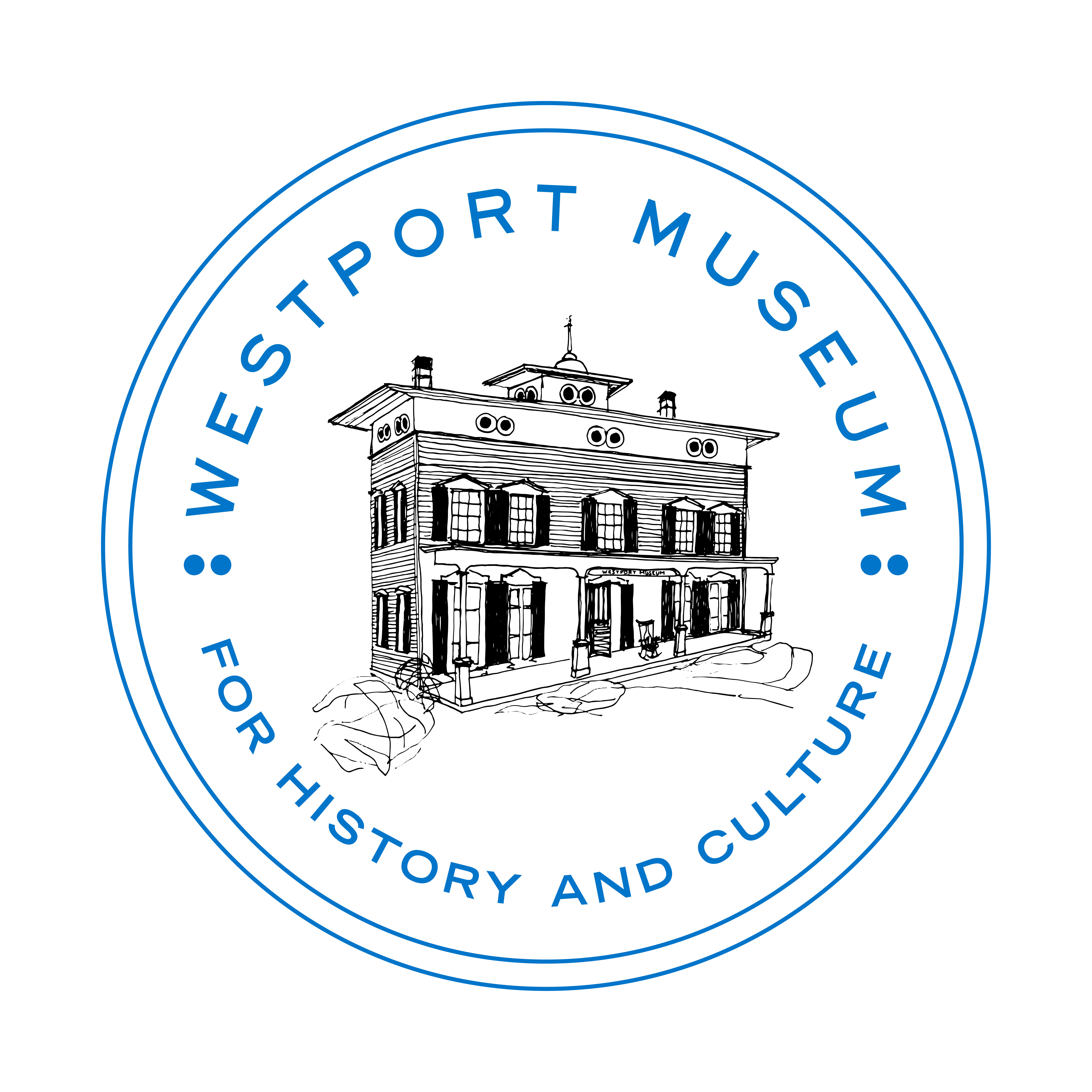 Westport Museum for History and Culture
