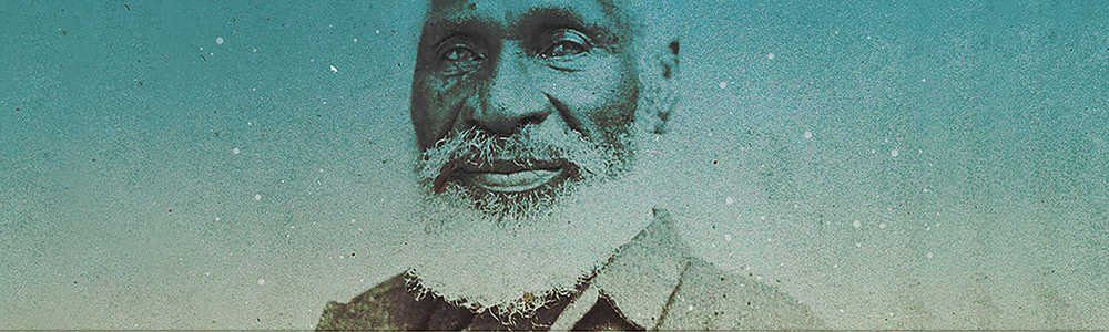 Redeeming Uncle Tom: A Film, The Josiah Henson Story