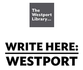 Write Here: Westport — A Community Placemaking and Writing Project